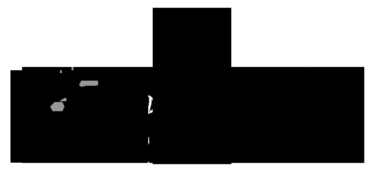 strichstart2